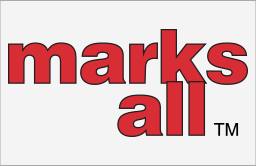 Marks All